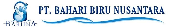 PT. Bahari Biru Nusantara